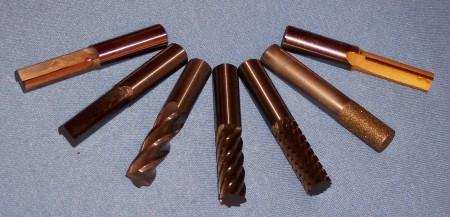40-70 Series Tensilbits