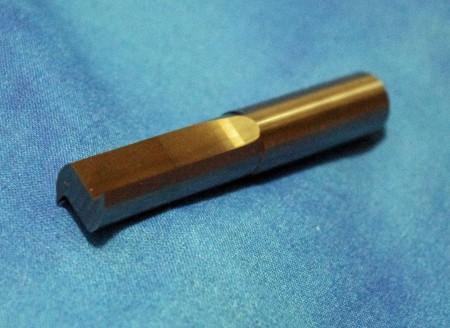 40-72 Tensilbit
