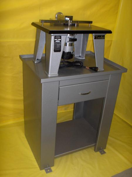 Dogbone sample cutter Tensilkut