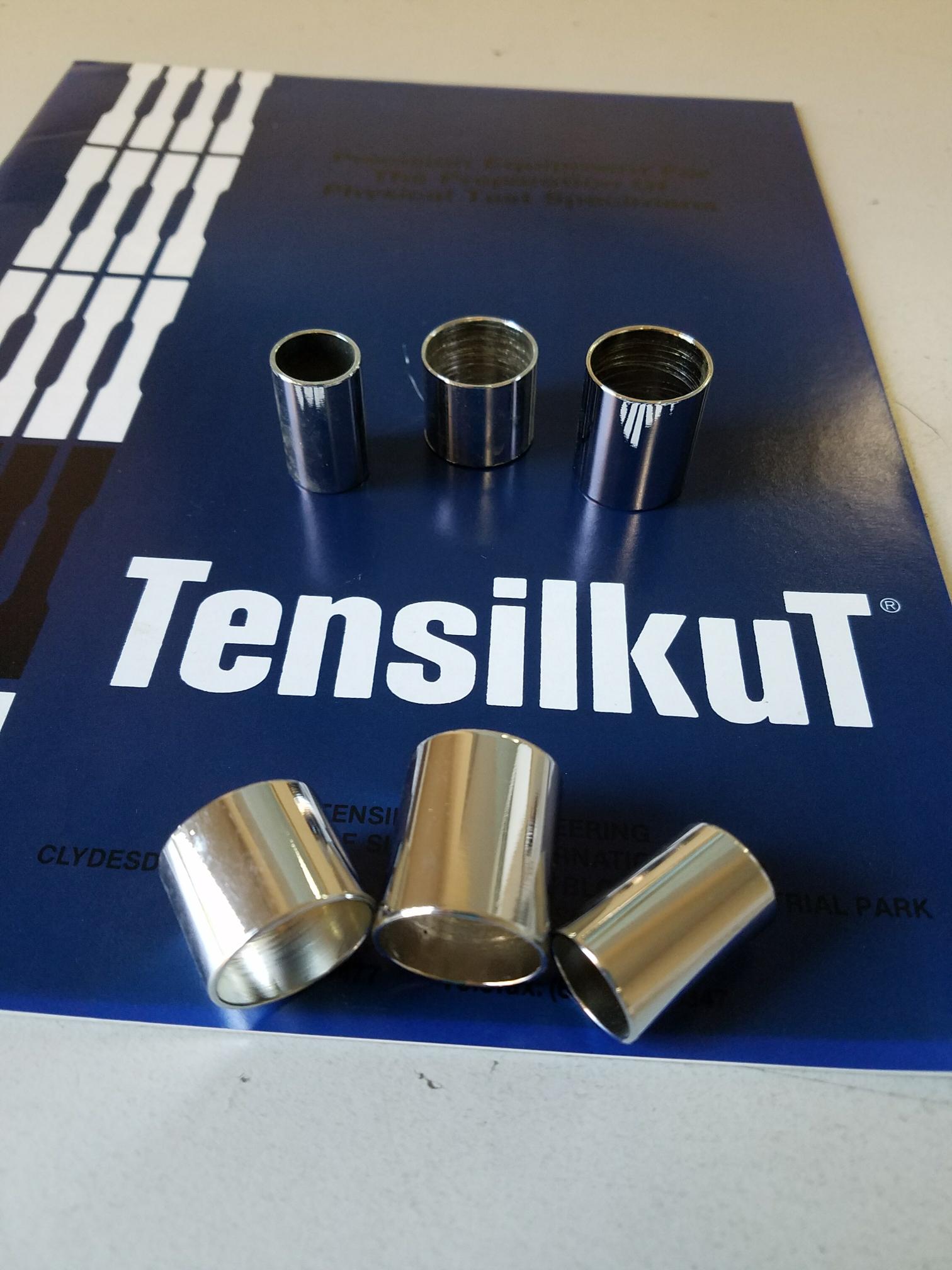 40-76 Tensilbit